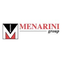 Menarini Group at World Anti-Microbial Resistance Congress 2021
