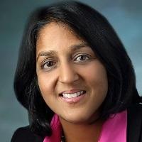 Amita Gupta   Professor of Medicine   Johns Hopkins University » speaking at World AMR Congress