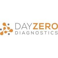 Day Zero Diagnostics at World Anti-Microbial Resistance Congress 2021