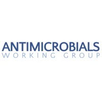 MDM Worldwide at World Anti-Microbial Resistance Congress 2021