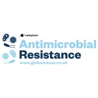 Mediaplanet ltd at World Anti-Microbial Resistance Congress 2021