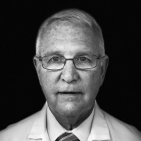 James Snyder   Professor Department of Pathology and Laboratory Medicine and Chief of Microbiology   University of Louisville » speaking at World AMR Congress