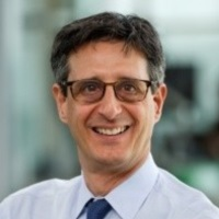 Leonard Friedland   Vice President Of Scientific Affairs And Public Health Vaccines   GSK » speaking at World AMR Congress