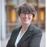 Rebecca Farkas   Director, External R&D, Scientific Collaborations   GSK Vaccines » speaking at World AMR Congress