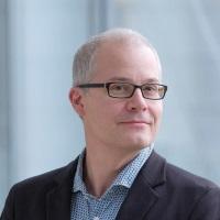Martin Heidecker   Chief Investment Officer   AMR Action Fund » speaking at World AMR Congress