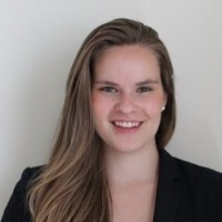Amanda Stucke   Senior Manager & Americas Regional Lead, Health Policy   The Economist » speaking at World AMR Congress