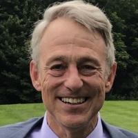 William Hausdorff   Lead, Vaccines Public Health Value Proposition   PATH » speaking at World AMR Congress