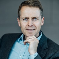 Aleks Engel   Director, REPAIR Impact Fund   Novo Holdings » speaking at World AMR Congress