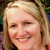 Kelly Hoon   Director, Product Marketing   Illumina » speaking at World AMR Congress