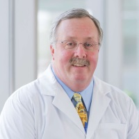 Dr Daniel Mcquillen   President, FIDSA   Infectious Diseases Society of America IDSA » speaking at World AMR Congress