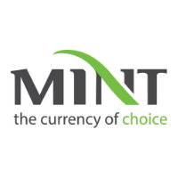 Mint at Seamless Middle East 2021