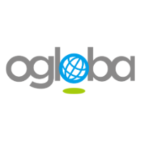 OGLOBA at Seamless Middle East 2021