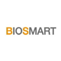 Biosmart at Seamless Middle East 2021