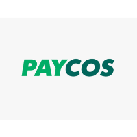 PAYCOS at Seamless Middle East 2021