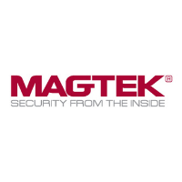 MagTek, exhibiting at Seamless Middle East 2021