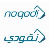 noqodi at Seamless Middle East 2021