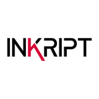 Inkript at Seamless Middle East 2021