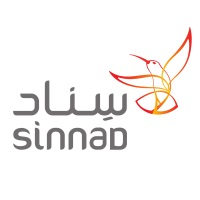 SINNAD S.P.C. at Seamless Middle East 2021
