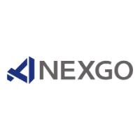 Shenzhen Xinguodu Technology Co Ltd at Seamless Middle East 2021