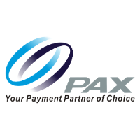 PAX Technology at Seamless Middle East 2021