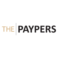 The Paypers at Seamless Middle East 2021