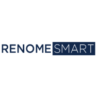 RENOME SMART, exhibiting at Seamless Middle East 2021