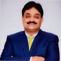 Naru Srinivasan | Group Chief Operating Officer | International Bank of Qatar I.B.Q. » speaking at Seamless Middle East 2021