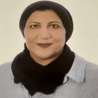 LAMIA RIABI | Head Trade Finance Import Department | ATTIJARIBANK TUNISIA » speaking at Seamless Middle East 2021