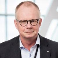 Martin Johansson | Deputy Director for Payments | Sveriges Riksbank » speaking at Seamless Middle East 2021