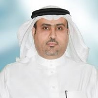 Aiedh Al Zahrani | Chief Operating Officer | Arab National Bank » speaking at Seamless Middle East 2021