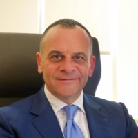 Ahmad Abu Eideh | Chief Executive Officer | United Arab Bank » speaking at Seamless Middle East 2021