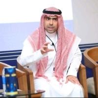 Fahad Altwaijri | Head Of Retail Banking Technology | Saudi British Bank » speaking at Seamless Middle East 2021