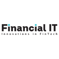 Financial IT at Seamless Middle East 2021