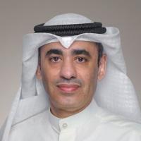 Abdullah Al Tuwaijri | Chief Executive Officer - Private, Consumer & Digital Banking | Bank Boubyan » speaking at Seamless Middle East 2021