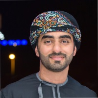 Mustafa Zafarullah | Senior Vice President and Head of Digital Banking | Sohar International » speaking at Seamless Middle East 2021