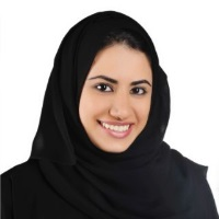 Shahd Attar | Information & Communication Technology | Ministry of Investment » speaking at Seamless Middle East 2021