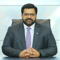 Amit Malhotra | Personal Banking Group General Manager | Standard Chartered Bank » speaking at Seamless Middle East 2021