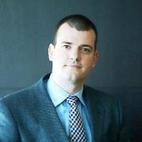 Frederic De Melker | Managing Director Personal Banking | RAKBANK » speaking at Seamless Middle East 2021