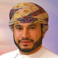 Ali Al Jabri | Manager Payments Systems Department | Central Bank Of Oman » speaking at Seamless Middle East 2021
