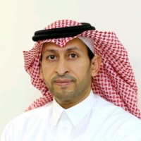 Sultan Al Hamidi | Executive Vice President | Social Development Bank » speaking at Seamless Middle East 2021