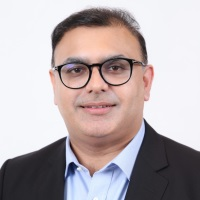 Ali Imran | Head of Transaction Banking & Digital Services | Commercial Bank of Dubai » speaking at Seamless Middle East 2021