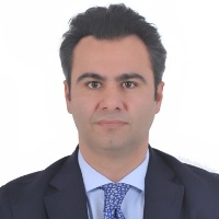 Fares Antoun | Head Of Cards | Bank of Beirut » speaking at Seamless Middle East 2021