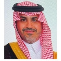 Waleed Almoajil | Head Of Product And Business Development | Arab National Bank » speaking at Seamless Middle East 2021