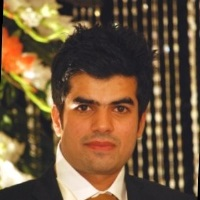 Kashif Ali | Head - Digital and Corporate Business | J.S. Bank » speaking at Seamless Middle East 2021