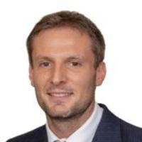 Konstantinos Tsanis | Digital Transformation Expert | IFC » speaking at Seamless Middle East 2021