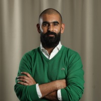 Gaurav Dhar | Chief Executive Officer | Marshal Fintech Partners » speaking at Seamless Payments