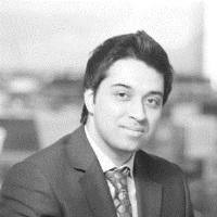 Hasan Askari | Programs Director & Advisor | Qatar FinTech » speaking at Seamless Middle East 2021