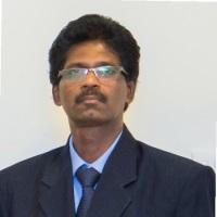 Rajkumar Kanagasingam | President | Fintech Association of Sri Lanka » speaking at Seamless Middle East 2021