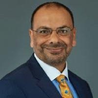 Mohamed Roushdy | Founder | FinTech Bazaar » speaking at Seamless Middle East 2021
