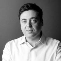 Nicola Garelli | CEO | Beema Insurance » speaking at Seamless Middle East 2021